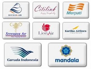 agen tiket pesawat bandar lampung,jual tiket pesawat di bandar lampung,alamat agen tiket pesawat di bandar lampung,agen tiket pesawat di lampung