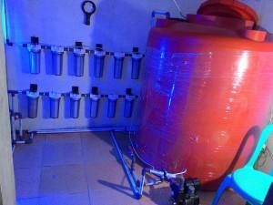 harga depot air minum isi ulang di lampung,mesin air minum isi ulang terbaik di lampung,jual depot air isi ulang di lampung,harga mesin air isi ulang di lampung,jasa pemasangan depot air minum isi ulang di lampung,harga jasa pemasangan depot air minum isi ulang di bandar lampung