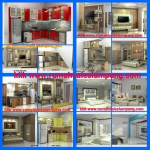kitchen set bandar lampung,kitchen set lampung,toko kitchen set di bandar lampung,jasa pembuatan kitchen set bandar lampung