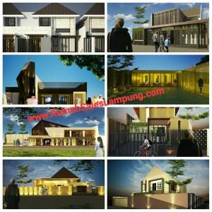 arsitek lampung,jasa arsitek di lampung,jasa desain rumah di lampung,harga jasa desain rumah di lampung,arsitek bandar lampung,jasa arsitek bandar lampung