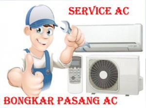 service ac bandar lampung,jasa sercive ac bandar lampung