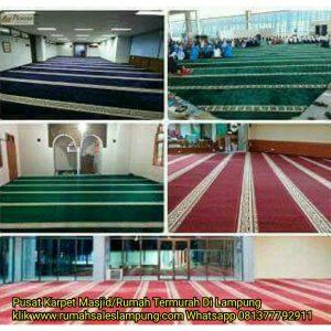 jual karpet masjid di lampung,jual karpet masjid di bandar lampung,toko karpet masjid bandar lampung,toko karpet masjid di bandar lampung,distributor karpet masjid dibandar lampung,distributor karpet masjid di lampung,jual karpet masjid di lampung termurah