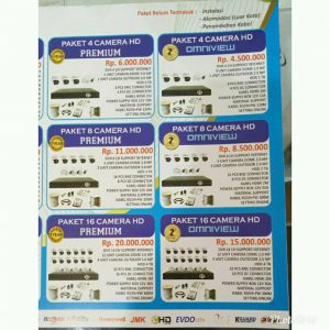 distributor cctv lampung,cctv murah lampung,paket cctv murah lampung,jual cctv bandar lampung,toko cctv lampung