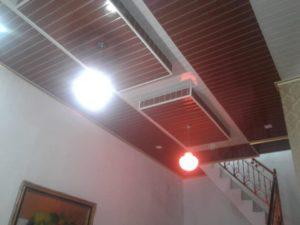 plafon pvc bandar lampung,jasa pemasangan plafon pvc di bandar lampung,shunda plafon bandar lampung,pusat plafon pvc bandar lampung,jual plafon pvc bandar lampung,harga plafon pvc bandar lampung