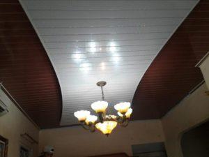 plafon pvc lampung,jasa pemasangan plafon pvc di lampung,shunda plafon lampung,distributor plafon pvc lampung,jual plafon pvc lampung,harga plafon pvc lampung