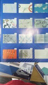 distributor bahan plafon pvc gnet