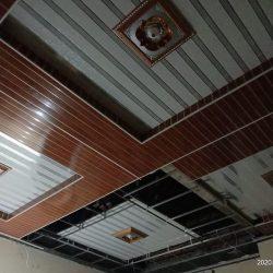 PLAFON PVC TANGGAMUS PLUS PASANG TERMURAH 0813 7779 2911 WA TLPN