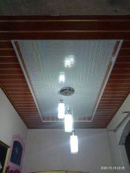 plafon pvc di tanggamus lampung