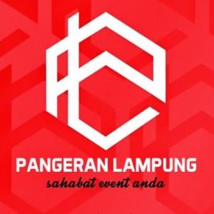 event organizer lampung,eo lampung