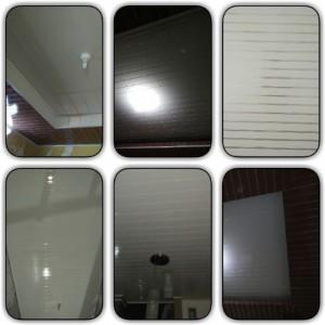 plafon pvc bandar lampung,jasa pemasangan plafon pvc di bandar lampung,harga plafon pvc bandar lampung
