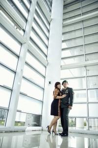 jasa photo pernikahan di bandar lampung