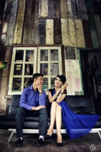 jasa photo pre wedding di bandar lampung