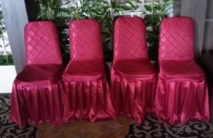 jual sarung kursi murah di bandar lampung