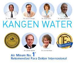 kangen water bandar lampung, kangen water lampung, distributor kangen water lampung, agen kangen water lampung