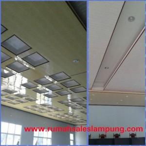Plafon PVC Lampung, DistributorPlafon PVC Lampung, Harga Plafon PVC Lampung